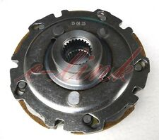 HISUN ATV700 750 WET CLUTCH SHOE MASSIMO MENARDS QLINK SUPERMACH EXCALIBUR