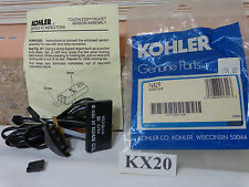 NEW KOHLER 74829 TOUCHLESS FAUCET SENSOR ASSEMBLY REPLACEMENT PART