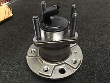 ASTRA H VXR MK5 REAR WHEEL BEARING HUB 93178626