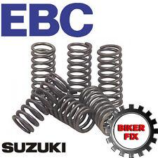 SUZUKI GS 650 GTX/GTZ/GTD 81-83 EBC HEAVY DUTY CLUTCH SPRING KIT CSK006