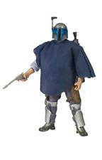 Star Wars Jango Fett Saga Legends Collection Action Figure