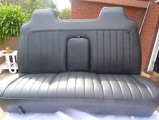HZ WB Belmont kingswood bench seat covers for ute or panel  van