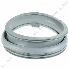 Genuine Electrolux Zanussi Washing Machine Rubber Door Seal Gasket Bellows Boot