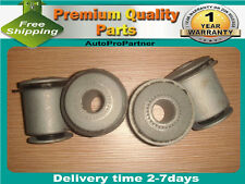 4 FRONT LOWER CONTROL Arm BUSHING TOYOTA TACOMA 4WD 95-04