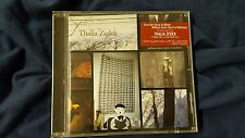 ZEDEK THALIA - TRUST NOT THOSE... CD