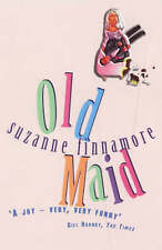 Finnamore, Suzanne Old Maid Very Good Book