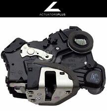 Lexus CT200h OEM Front Right Door Lock Actuator 2011-2013 **Lifetime Warranty**
