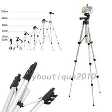 Universal Camera Tripod Stand+Carry Bag For Cameras Camcorder
