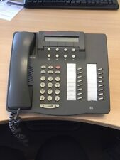 Avaya 6416D+M Business Telephone 2 Line Display Digital (LOT 1)