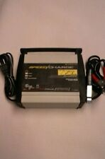 *Schumacher SC-600A-CA 6A Charger  3A Maintainer Auto Car Truck 22-59Ah battery
