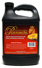 Pinnacle Bodywork Shampoo 1gallon 128oz. - best truck car wash