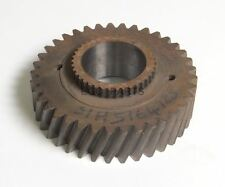 """New Holland """"60, TM & T Series"""" Tractor Reduction Gear, Driven - 5164729"""