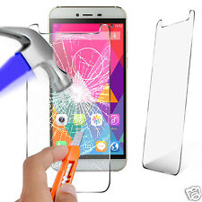 Explosion Proof Tempered Glass Screen Protector for Cubot X10