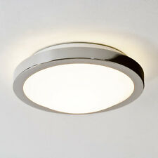 ASTRO MARINER CEILING LIGHT IP44 Interior Lighting NEW Waterproof - **FREE P&P**