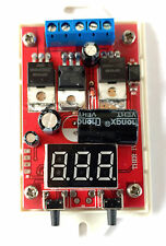 G5 24, 36, 48 Volt Digital Charge Controller Wind turbine Generator solar panal