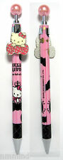 Hello Kitty Pink Mechanical Pencil 0.5 mm by Sanrio