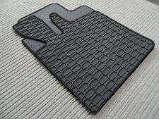 $$$ Gummimatten passend für BMW Z4 Z 4 E89 + Qualitäts Gummi- Fußmatten +NEU $$$