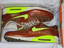 Nike Air Max 90 PRM 'Major Taylor' - Sz 13 - NIB - Jordan Dunk Low Pro 1 95 12.5