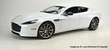 Aston Martin: Other Rapide S