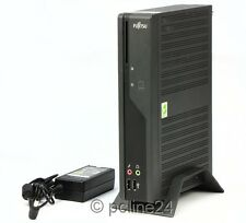Fujitsu Futro S450-2 AMD Sempron 200U 1GHz 1GB RAM 1GB Compact Flash ThinClient