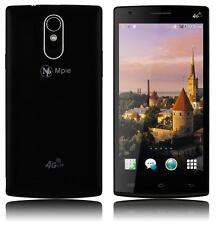 "Mpie G7 5"" Android Smartphone Mobile Quad Core 2GB RAM 4G/3G FDD LTE NEW"