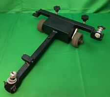 Pre-Owned Comac NuSource Part #205421 Arm w /Hardware [Omnia 26]