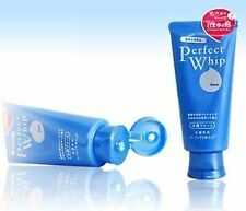 SHISEIDO Perfect Whip Facial Wash