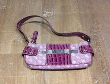 Ladies Guess Lilac/Purple Handbag, Never Used