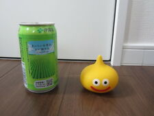 USED Dragon quest Slime Figure Sofubi free shipping from Japan dragonquest