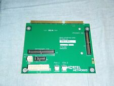 Nortel BCM 400 INTERFACE CARD BCM3 97-9034-01