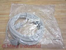 Part M,DB9M/F,50 Monitor Extension Cable