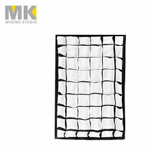Grid Honeycomb GR80120 80x120cm for Softbox Soft box Umbrella