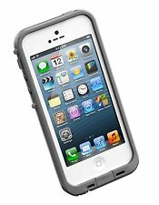 lifeproof for iphone 5s fre with multiple accesories
