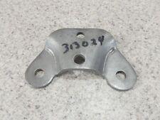 OMC 313024 Remote Steering Bracket Part