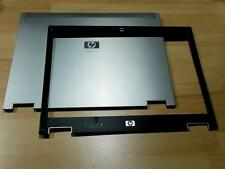 COVER case schermo monitor LCD per HP Compaq EliteBook 2530p cornice display