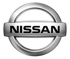 999E1Q2000 - 4PC ASFM Q70-BL - Nissan