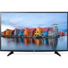 LG 43LH5700 43-Inch Full HD Smart LED TV