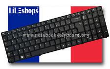 Clavier Français Original Samsung R780 NP-R780 Série BA59-02683B CNBA5902683