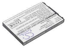 Battery for ZTE S302 Li3710T42P3h553657 NEW UK Stock