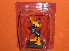 LOONEY tunes personaggio: Daffy Duck! HOBBY WORK! BUGS BUNNY! NUOVO & OVP!!!