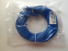 Perfect Mate for iplayer moonbox weltv htv tvpad : 50ft cat5e network cable