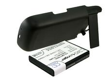 3.7V battery for Samsung Galaxy S Blaze 4G, SGH-T769, EB-L1G5HB, EB-L1G5HBA NEW