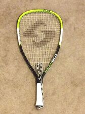 Racquetball Racquet: Gearbox GB 50 In Excellent Used Condition.....