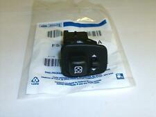 Ford Explorer Ranger Crown Vic Power Mirror Control Switch New OEM F5TZ 17B676 A