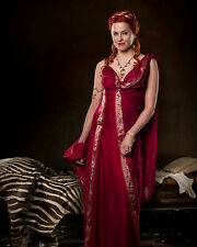 Lawless, Lucy [Spartacus] (49309) 8x10 Photo