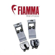 FIAMMA FIXING KIT FAST CLIP / R.SET FOR F45TI / F45S 98655-897