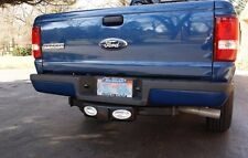 Ford Ranger Tow Hitch Automatic Backup Reverse Lamp 4199