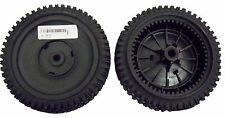 Front Drive Wheels 72-014 Briggs and Stratton Brute 650, AYP Craftsman Husqvarna