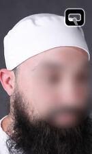 1 x Islamische Gebetsmütze von Qabail Taguia