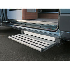 Thule Slide-Out Step electric 12 Volt 700 AluTrittstufe